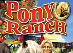 ����� Pony Ranch