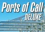 ����� Ports of Call 2008 Deluxe