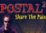 ����� Postal 2: Share the Pain