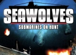 ����� Seawolves: Submarines on Hunt