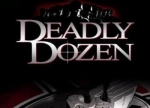 ����� Deadly Dozen
