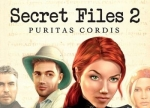 ����� Secret Files 2, The