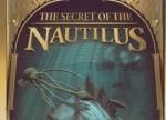 ����� Secret of Nautilus, The
