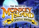 ����� Secret of Monkey Island: Special Edition, The
