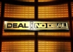 ����� Deal or No Deal (2007)