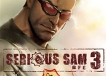 ����� Serious Sam 3: BFE