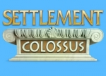 ����� Settlement: Colossus