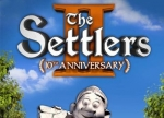 ����� Settlers 2: 10th Anniversary, The