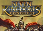 ����� Seven Kingdoms: Conquest