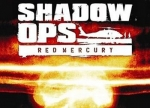 ����� Shadow Ops: Red Mercury