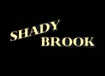 ����� Shady Brook