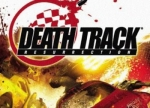 ����� Death Track: Resurrection