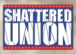����� Shattered Union
