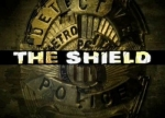 ����� Shield, The
