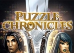 ����� Puzzle Chronicles