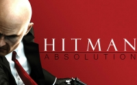 ����� Hitman: Absolution