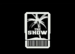 ����� Show, The