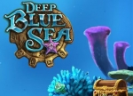 ����� Deep Blue Sea