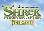 ����� Shrek Forever After