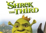 ����� Shrek the Third