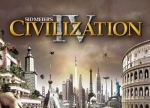����� Sid Meier's Civilization 4