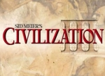 ����� Sid Meier's Civilization 3