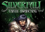 ����� Silverfall: Earth Awakening