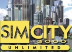 ����� SimCity 3000 Unlimited