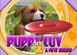 ����� Puppy Luv: A New Breed