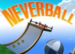 ����� Neverball