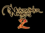 ����� Neverwinter Nights 2