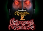 ����� Neverwinter Nights 2: Mysteries of Westgate