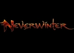 ����� Neverwinter