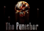 ����� Punisher, The