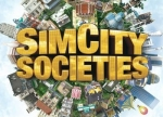 ����� SimCity Societies