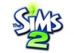 ����� Sims 2, The