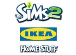����� Sims 2: Ikea Home Stuff, The