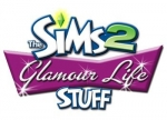����� Sims 2: Glamour Life Stuff, The