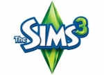 ����� Sims 3, The