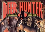 ����� Deer Hunter 2004
