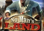 ����� No Man's Land