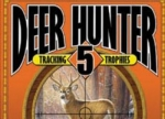 ����� Deer Hunter 5: Tracking Trophies