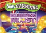 ����� Sims Carnival BumperBlast, The