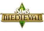 ����� Sims Medieval, The