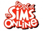 ����� Sims Online, The (EA-Land)
