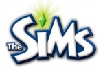 ����� Sims, The