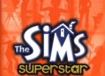 ����� Sims: Superstar, The