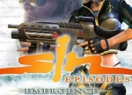 ����� SiN Episodes: Emergence