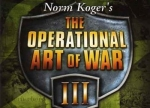 ����� Norm Koger's The Operational Art of War 3