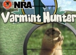 ����� NRA Varmint Hunter